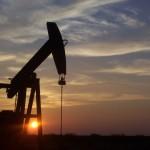 d117d8bb21_puit-petrole-wiki