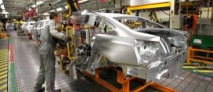 24698_une-industrieauto