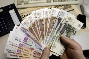 nouvelle-devaluation-du-rouble