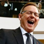 ramelow-of-die-linke-laughs-prior-to-deputies-voting-for-thuringia-state-premier-in-erfurt_5165375