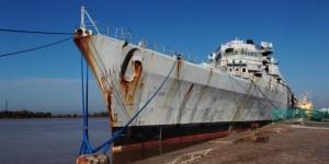 le-mythique-navire-ecole-de-la-marine-jeanne-d-arc-porte_2189320_800x400