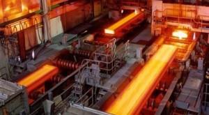 ArcelorMittal-Galati-726x400