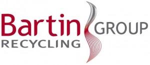 logo-bartin