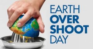 Earth-Overshootday-550x289
