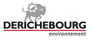 logo_commerce_482