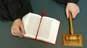 pays-bas-la-justice-autorise-un-enfant-de-12-ans-refuser-une-chimiotherapie