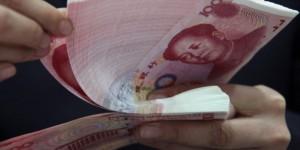 nouvelle-baisse-des-taux-de-la-banque-centrale-de-chine