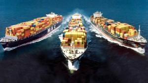 tehlikeli-maddelerin-deniz-yoluyla-tasinmasi-7028297_x_5253_o