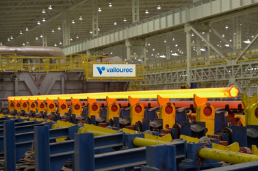 vallourec-star-to-lay-off-up-to-80-workers-at-youngstown-steel-mill_8488