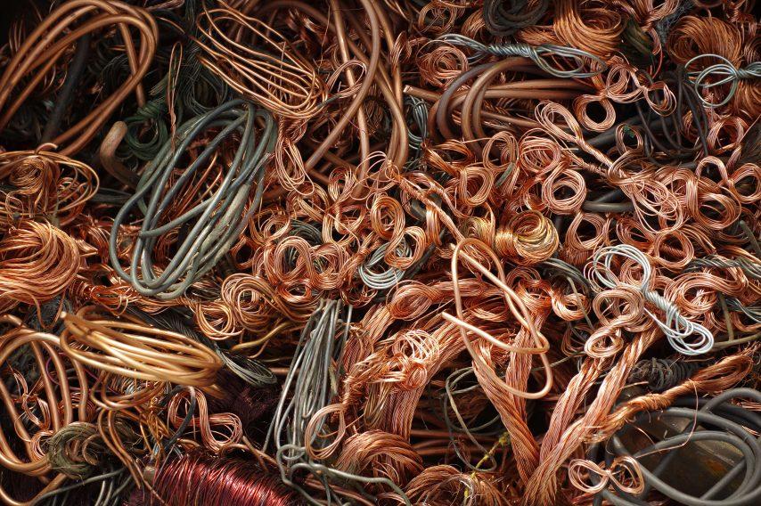 cable-de-cuivre