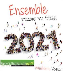 2021 FRN